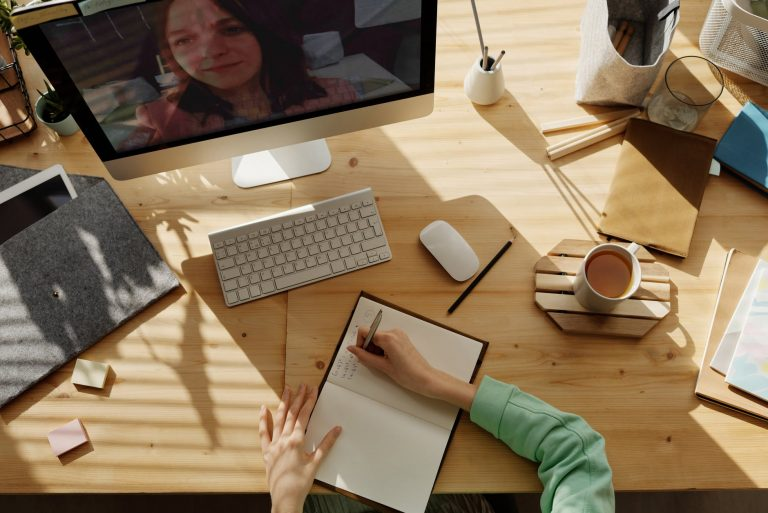 Why Video Advertising Is Effective For Your Business