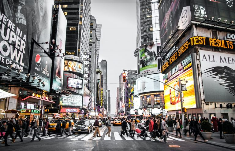 5 Benefits Of Using Video Ads For Your Business