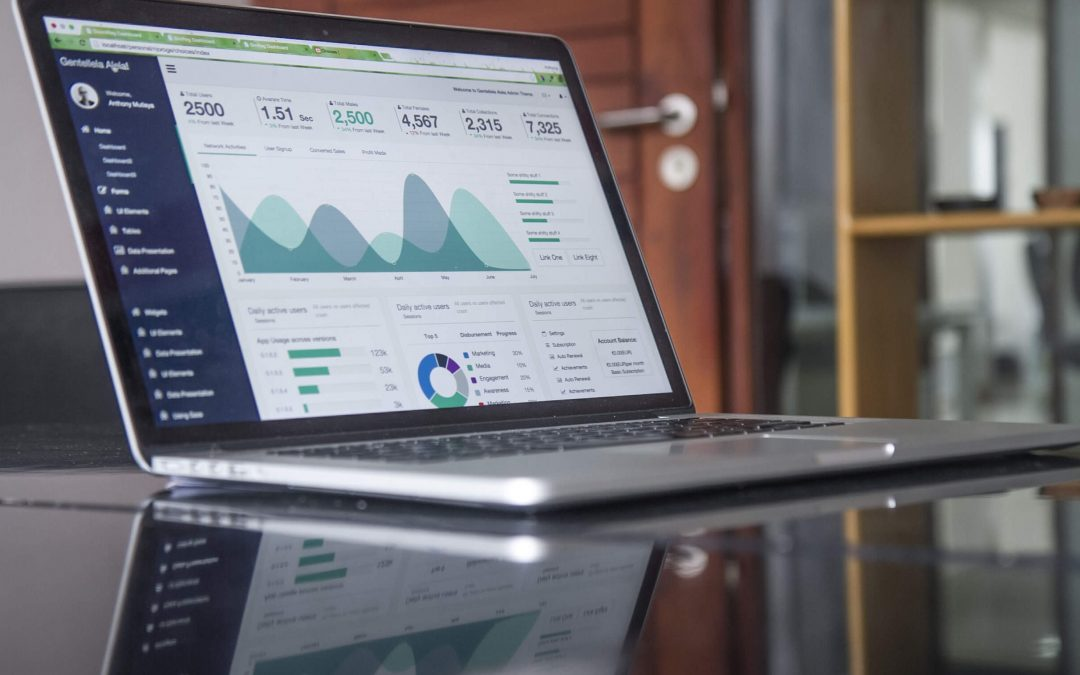 5 Ways Digital Ads Increases Your Revenue