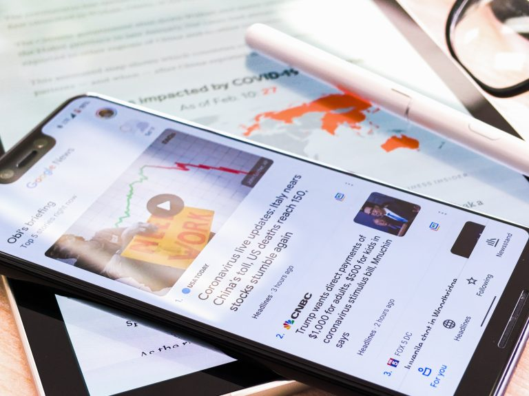 Ads Monetization Trends To Follow In 2020