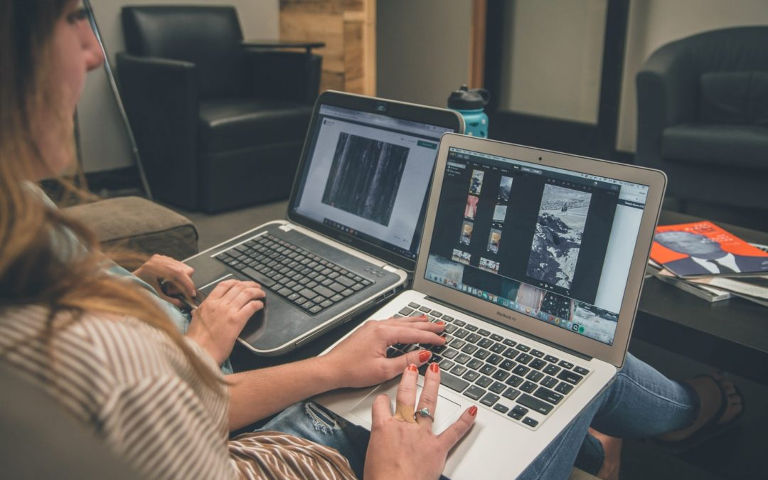 How Digital Video Advertising Promotes Your Business