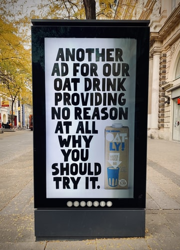 Banner Ads: Make Your Advertisement More Effective